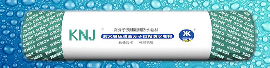新疆可耐网上买足彩建材有限责任公司